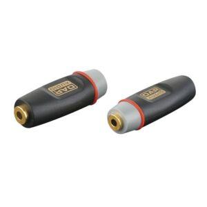 XGA02 - Mini Jack/F Mini Jack/F