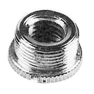Thread Adapter De 5/8 a 3/8