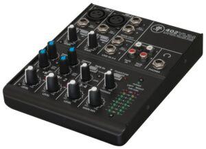 FLX463 - stereo mini Jack 2 XLR/M 3p. Cuerpo con conector