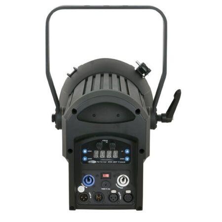 Performer 2000 LED Fresnel, 3100K