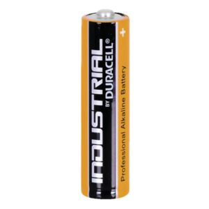 Duracell Procell AAA LR03, MN2400, 1,5 V