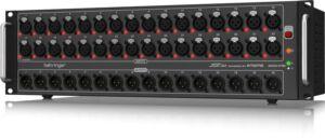Behringer DIGITAL SNAKE S32