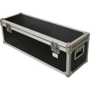 Flight case para almacenaje 'WRT-10030