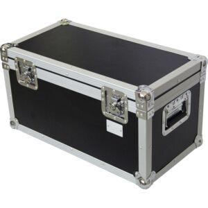 Flight case para almacenaje 'WRT-6030