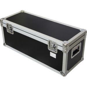 Flight case para almacenaje 'WRT-8030