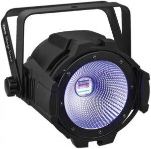 PROYECTOR LED 50 W PARC-56/RGB