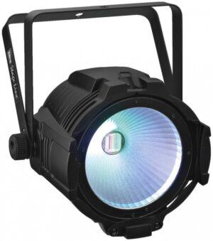 PROYECTOR LED PARC-64/RGB