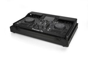 Pack 3 Pioneer XDJ RX2+FLT XDJ-RX2