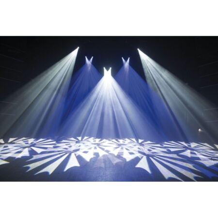 Showtec Phantom 65 Spot 40070