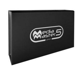 Arkaos Mediamaster Pro 5.0