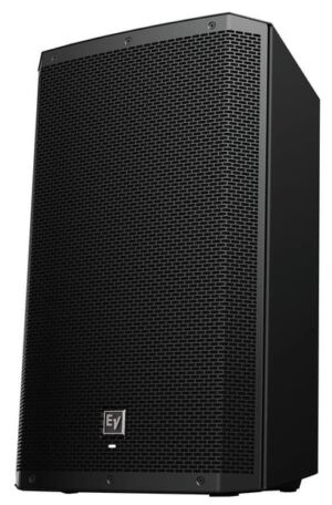 Electro Voice EV ZLX112