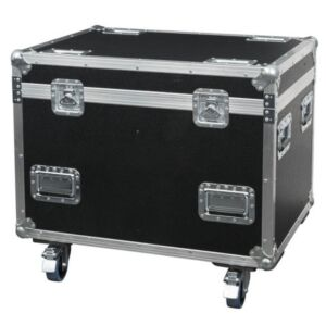 Flightcase Phantom 3R Hybrid
