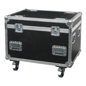 Flightcase phantom 130/3R Beam