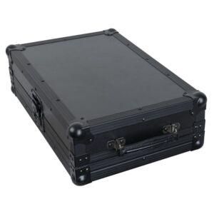 Case for CDJ/DJM Nexus Pioneer / Denon X1800
