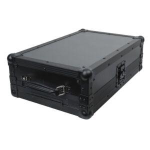 Case for Denon SC-5000