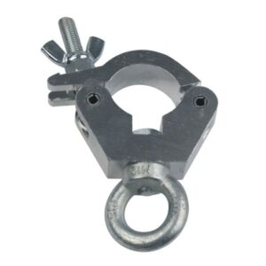 50 mm Half Coupler with Lifting Eye