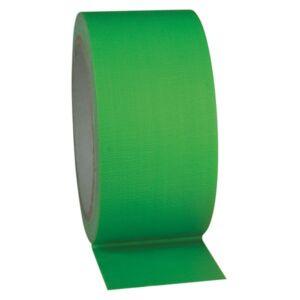 Gaffa tape Neon verde