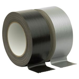 Stage Tape gris