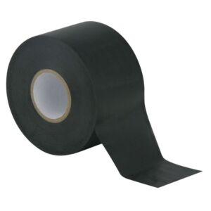 Balletfloor Tape negro