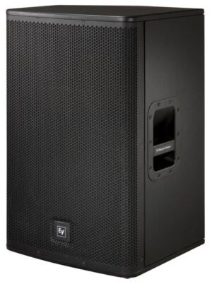 Electro Voice ELX 115