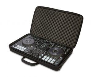 Pioneer DJ DJC-R BAG