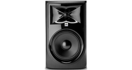 JBL 308P MKII Monitor
