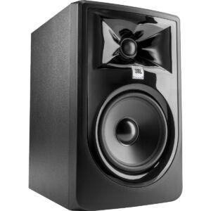 JBL 305P MKII Monitor