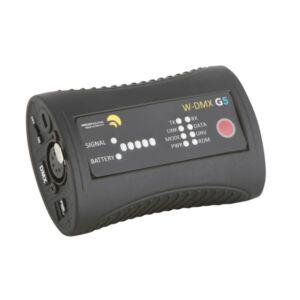 MicroBox R-512 G5 Receiver 50176