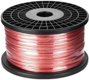 Cable Altavoz SPC-115CA