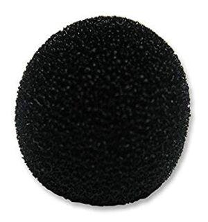 Espuma micro antiviento WS-20