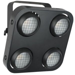 Showtec Stage Blinder 4 BLAZE