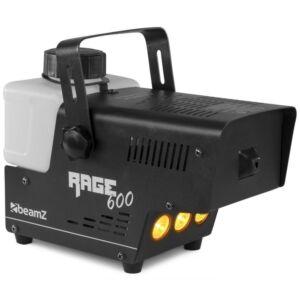 BEAMZ 160.704 RAGE 600 LED