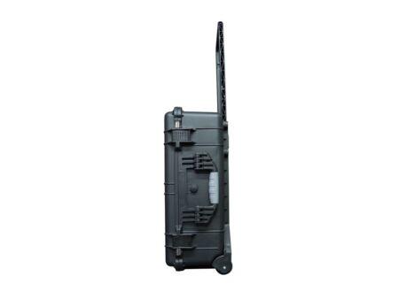 MCS 1544 TROLLEY 64MCS019