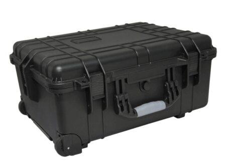 MCS 1510 TROLLEY 64MCS022
