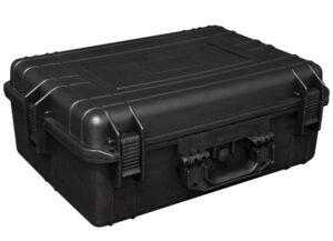 MCS 1505 64MCS008