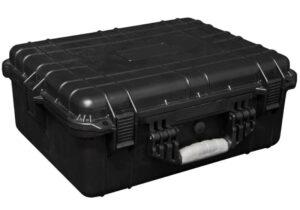 MCS 1468 64MCS007
