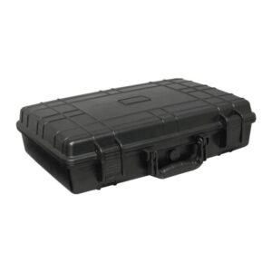 MCS 1460 64MCS020