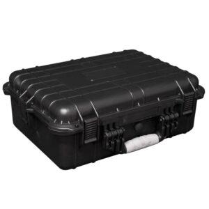 MCS 1459 64MCS006