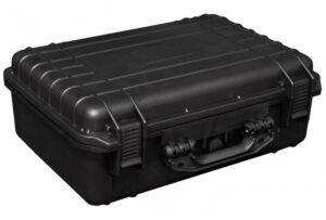 MCS 1425 64MCS005