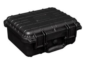 MCS 1300 64MCS003