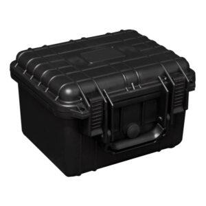 MCS 1233 64MCS002