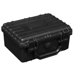 MCS 1208 64MCS001