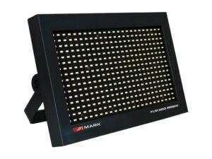 FLM 200 RGBW 28FLM201