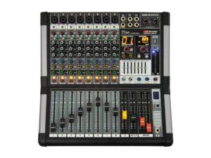 MM 899 USB BT 82MAR014