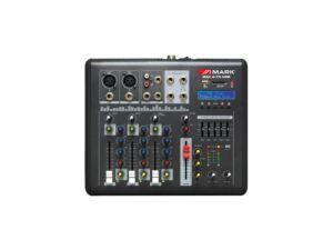 MAX 4 FX USB 82MAR020