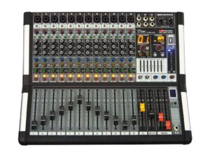 MM 1299 USB BT 82MAR015