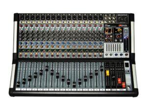 MM 1699 USB BT 82MAR016