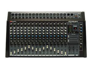 MPM 16352 USB BT 82MAR012