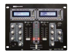 SION 702 USB 50SIO010