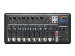 MAX 10 FX USB 82MAR022